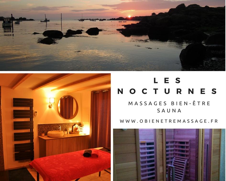 S jour bien tre et cocooning bien tre massage for Vacances solo sans supplements chambre individuelle