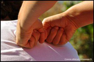 Nos massages bien-être Ô bien-être massage Porspoder / Brest / Finistère
