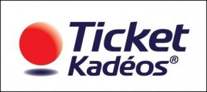 Ô bien-être massage accepte les Ticket Kadéos